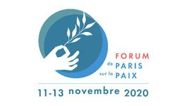 The third Paris Peace Forum: building a better world after the (...)